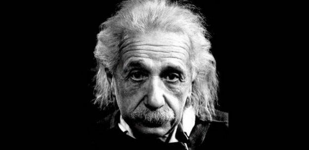 Einstein'ın 100 yıl önce ortaya attığı teori kanıtlandı!