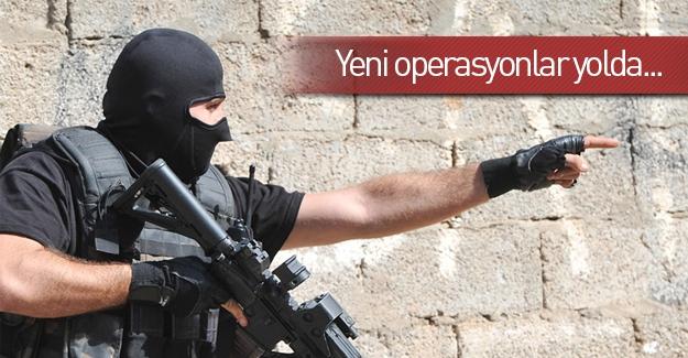 PKK'ya en büyük darbe geliyor!