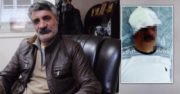 Çiyager: Diyarbakır'ı terk etmek zorunda kalıyorum