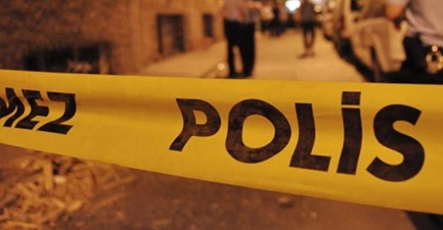 Nusaybin'de bombalı saldırı! Yaralı polisler var!
