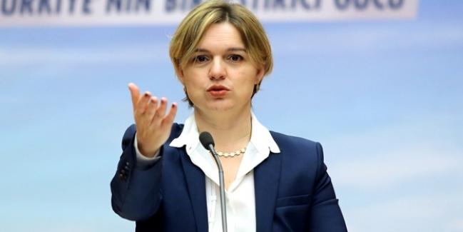 CHP'den HDP'ye: BİRLEŞELİM!