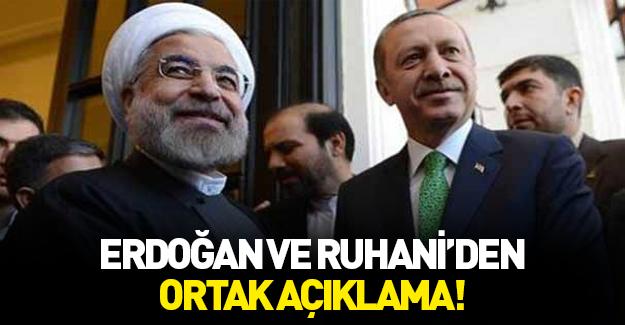 Ruhani: Kimliğimiz Şii değil