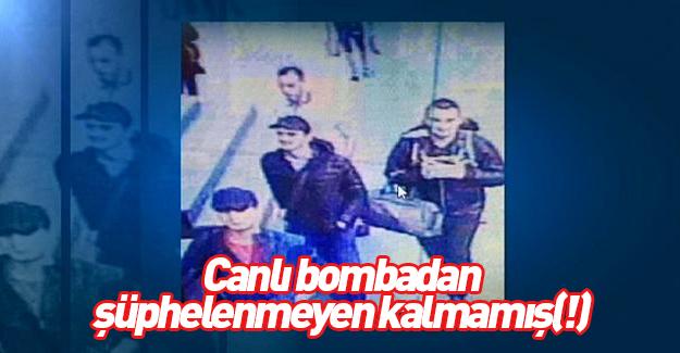 Canlı bombaların oturduğu mahallenin muhtarı konuştu