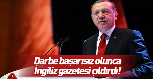 Cumhurbaşkanı Erdoğan'a ve ailesine hakaret