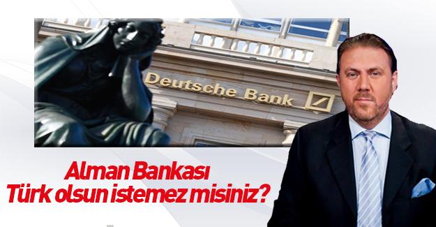 Türkiye ekonomisiyle uğraşanlar iflah olmuyor