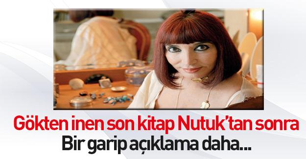 Gülriz Sururi Atatürk hayranlığını abarttı