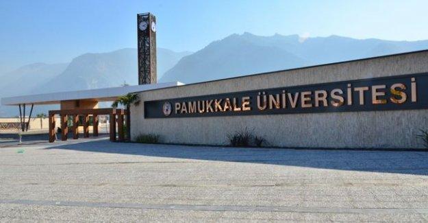 PAÜ'den 85 akademisyen daha ihraç edildi