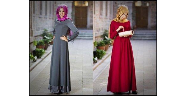 Enmodabox'ta Modaya Uygun Abiye ve Elbise Seçenekleri