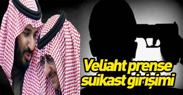Game of Thrones Suudi Arabistan