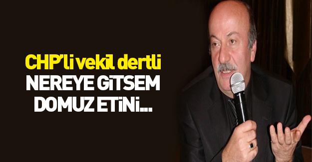 Bekaroğlu'ndan flaş açıklamalar