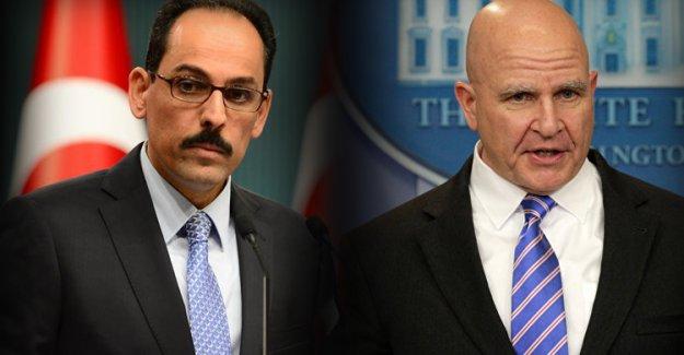 Beyaz Saray yalanlara devam ediyor