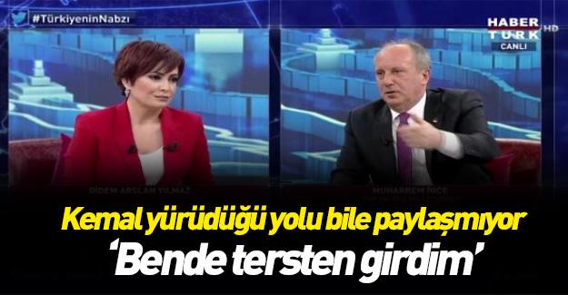 Diktatör Kemal yaptıkları...