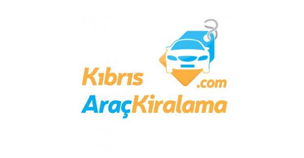 Kıbrıs araç kiralama
