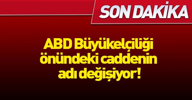 Türkiye'den ABD'yi çıldırtacak hamle