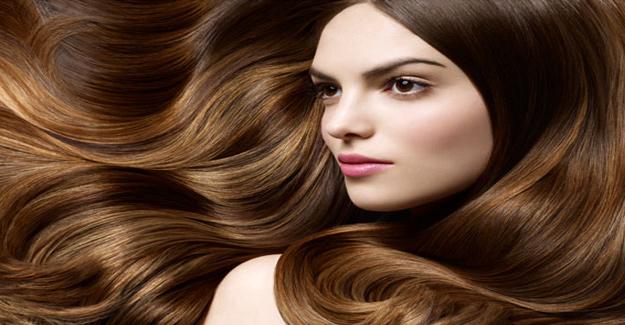 Sağlıklı Saç İçin İdeal Bakım