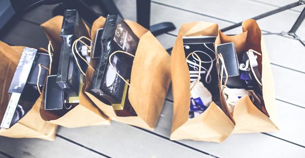 Çeyiz Alışverişinde Dikkat Edilmesi Gerekenler