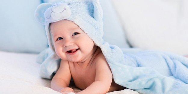 Tüp Bebek Başarısızlığı Yaşayan Çiftlere Öneriler