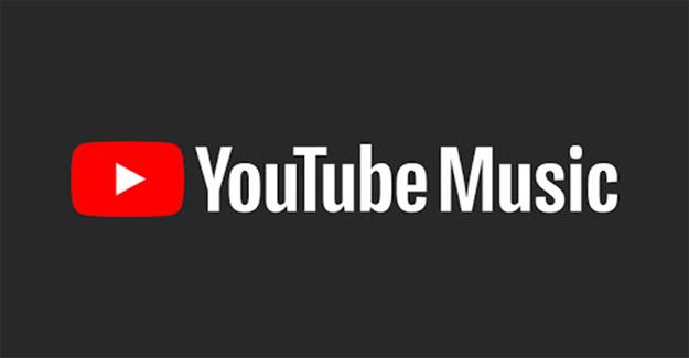 Youtube Player Ücretsiz Popup Müzik Uygulaması