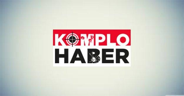 Ahmet Hakan'dan CHP'li vekile sert tepki