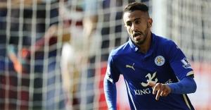 Barcelona'dan Arda Turan'ı üzecek Riyad Mahrez ve Jesus Navas transfer hamlesi!