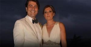Vatan Şaşmaz ve eşi Yasemin Adalı evlilik sözleşmesi yapmış! Yasemin Adalı kimdir?