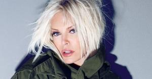 Ajda Pekkan'ın şarkısını radyosunda çalan gazeteci 'Telif hakkından' hapse atıldı!
