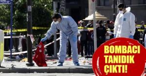 Ankara bombacısı tanıdık çıktı! Yunus Emre Alagöz kimdir?