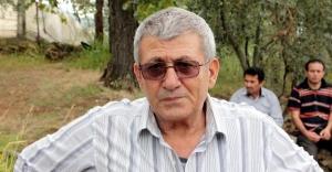 """Şehit polis memurunun yakınları konuştu: """"Kader buysa yapacak birşey yok"""""""