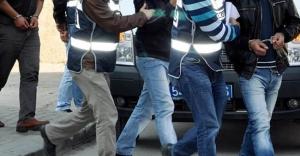 İstanbul'da IŞİD operasyonu! 5 tutuklama kararı çıktı...