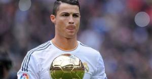 Ronaldo'nun bir imzaya 10 milyon euro aldı