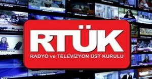 RTÜK'ten cemaat kanallarını yayından çıkaran plaformlara uyarı!