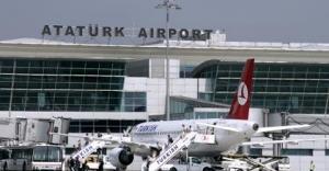 Atatürk Havalimanı Google Maps'ten sanal gezilebilecek