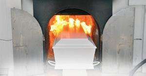 Ateistlerden Topbaş'a ilginç istek! Yakılmak için fırın istiyoruz!