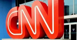 CNN muhabiri attığı tweet nedeniyle açığa alındı