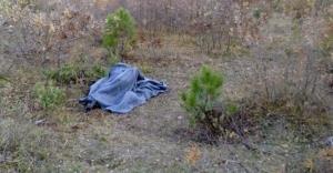 Kütahya'da dehşet! 12 yaşındaki çocuk vahşice öldürdüler