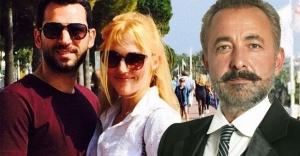 Mehmet Aslantuğ oğlunun sevgilisine aşık olacaktı... Vazgeçti!