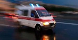 Muğla'da feci kaza sonrası aynı aileden 3 kişi vefat etti- Muğla haberleri