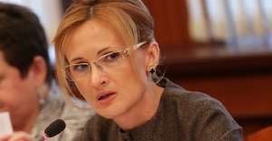 Rus milletvekilinden flaş açıklama! ''Türk gazetecilerin korunması gerek!''