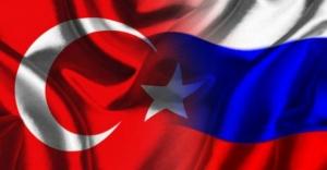 Rusya'dan Türkiye'deki Rus vatandaşlarına çağrı