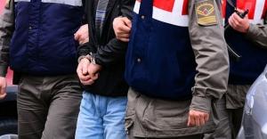 SON DAKİKA: Şanlıurfa'da PKK operasyonu! 10 kişi gözaltına alındı!