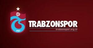 Trabzonspor yöneticilerine soruşturma açıldı