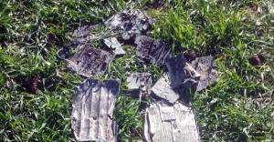Azerbaycan, Ermenistan'ın insansız hava aracını düşürdü!