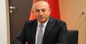 Bakan Çavuşoğlu'ndan sürpriz Rusya görüşmesi!