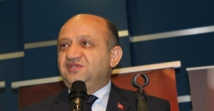 Bakan Işık'tan ''başkanlık sistemi'' açıklaması!