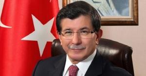 Başbakan Davutoğlu Fenerbahçe'nin UEFA eşleşmesini değerlendirdi!
