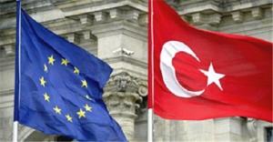 Hollanda'dan küstah istek: ''Türkiye'ye AB yardımı dondurulsun!''