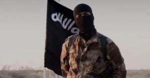 IŞİD'ten pariste yeni saldırı!