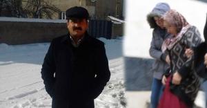 İstanbul'da vahşi cinayet! Karısı azmettirdi, komşuları öldürdü...!