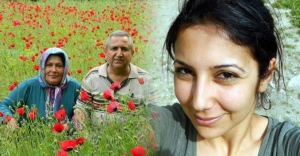 Mersin'de aile faciası! Emekli çiftin katili hemşire kızı çıktı!