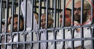 Mısır'da 3 İhvan üyesine idam